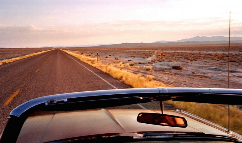 some road trip planning in advance let's you enjoy the ride