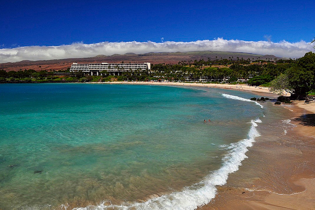 Hawaii's Calendar of Killer Events