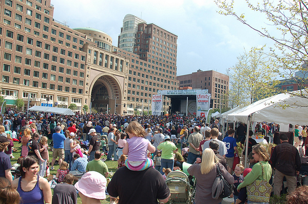 Watch Free Concerts