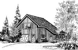 Homestead Designs and Homestead House Plans