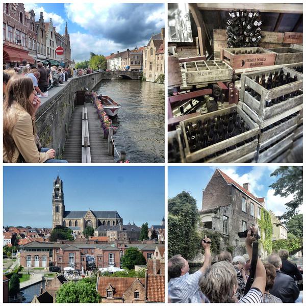 Bruges Belguim