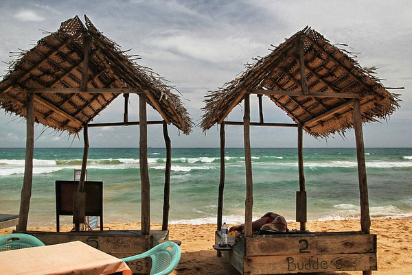 Budget Friendly Travel Hacks For Visiting Sri Lanka