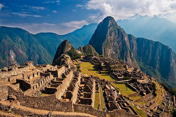 Inspiring Adventures For Solo Female Travellers Cusco, Peru