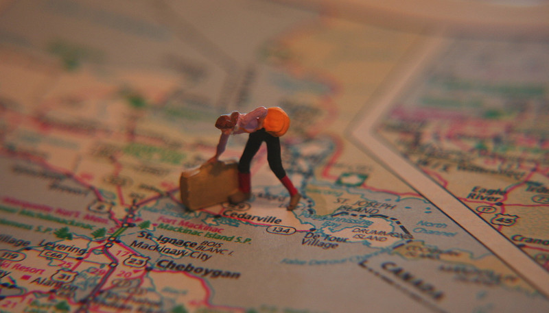 Start planning your next trip