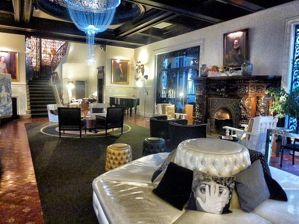 Hotel Infante Sagres Algarve Region Of Portugal
